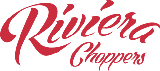Riviera Choppers